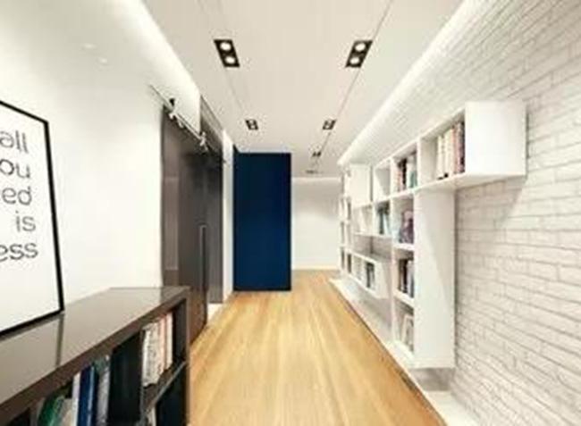 别墅装修:室内的装饰应该如何摆放更好