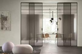 小户型装修,这些小细节能让你家更加和谐、理想、舒适!