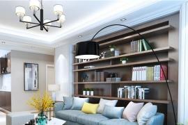 别墅装修中容易被人忽视的细节问题