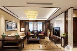 装修中如何打造出舒适雅致般的卧室?