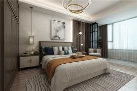 北京装修:卧室装修大全-如何打造满意的卧室