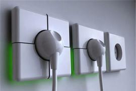 北京装修:安装插座常犯的4项错误要如何规避?