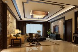 北京装修:对房子进行精装修应该注意什么