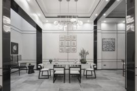 北京别墅装修:选择一个好的家装公司应该注意哪些问题?