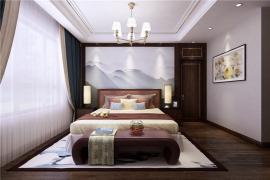 装修中如何区别实木家具和板式家具