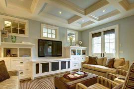 """算一算家居""""节能账"""" 家装材料低碳更时尚"""