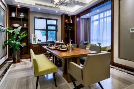 房间、阳台、客厅各个空间的地砖怎么选?