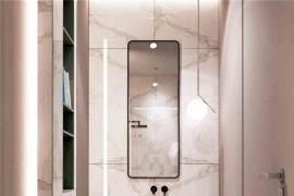如何选择卫浴洁具!