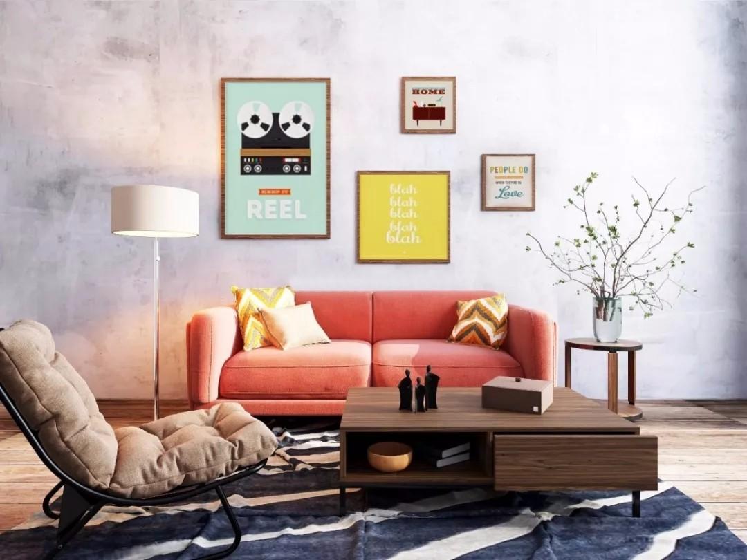 北京室内装修:家居生活小常识,卧室及衣橱收纳整理小窍门